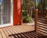 Foto 13 interieur - Vakantiehuis Camping Mon Perin ****, Rovinj Bale