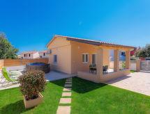 Barbariga - Vacation House Giovanni