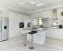Foto 6 interieur - Vakantiehuis White, Barbariga