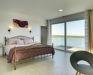 Foto 10 interieur - Vakantiehuis White, Barbariga