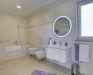 Foto 20 interieur - Vakantiehuis White, Barbariga