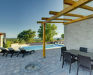 Foto 26 exterieur - Vakantiehuis White, Barbariga