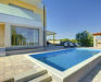 Foto 24 exterieur - Vakantiehuis White, Barbariga