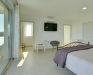 Foto 11 interieur - Vakantiehuis White, Barbariga