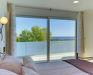 Foto 14 interieur - Vakantiehuis White, Barbariga