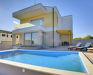 Foto 25 exterieur - Vakantiehuis White, Barbariga