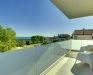 Foto 15 interieur - Vakantiehuis White, Barbariga