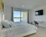 Foto 18 interieur - Vakantiehuis White, Barbariga