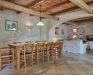 Bild 8 Innenansicht - Ferienhaus Stancija Negrin, Barbariga