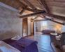 Bild 41 Innenansicht - Ferienhaus Stancija Negrin, Barbariga
