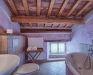 Bild 24 Innenansicht - Ferienhaus Stancija Negrin, Barbariga
