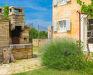Bild 30 Innenansicht - Ferienhaus Stancija Negrin, Barbariga
