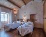 Bild 16 Innenansicht - Ferienhaus Stancija Negrin, Barbariga