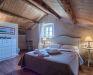 Bild 44 Innenansicht - Ferienhaus Stancija Negrin, Barbariga