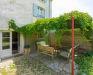 Bild 34 Innenansicht - Ferienhaus Stancija Negrin, Barbariga