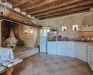 Foto 7 interieur - Vakantiehuis Altona, Barbariga