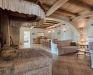 Foto 4 interieur - Vakantiehuis Altona, Barbariga