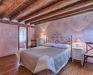 Foto 11 interieur - Vakantiehuis Altona, Barbariga