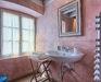 Foto 22 interieur - Vakantiehuis Altona, Barbariga
