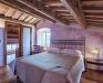 Foto 21 interieur - Vakantiehuis Altona, Barbariga