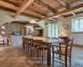 Foto 6 interieur - Vakantiehuis Altona, Barbariga