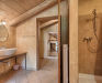 Foto 16 interieur - Vakantiehuis Altona, Barbariga