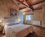 Foto 17 interieur - Vakantiehuis Altona, Barbariga