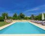 Foto 40 exterieur - Vakantiehuis Altona, Barbariga