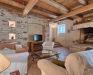 Foto 3 interieur - Vakantiehuis Altona, Barbariga
