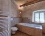 Foto 20 interieur - Vakantiehuis Altona, Barbariga