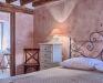 Foto 10 interieur - Vakantiehuis Altona, Barbariga