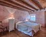 Foto 9 interieur - Vakantiehuis Altona, Barbariga