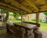 Foto 29 interieur - Vakantiehuis Altona, Barbariga