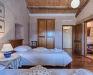 Foto 14 interieur - Vakantiehuis Altona, Barbariga
