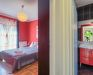 Foto 25 interieur - Vakantiehuis de l'amour, Pula Vodnjan