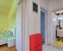 Foto 36 interieur - Vakantiehuis de l'amour, Pula Vodnjan