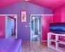 Foto 31 interieur - Vakantiehuis de l'amour, Pula Vodnjan