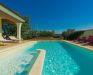 Foto 53 exterieur - Vakantiehuis de l'amour, Pula Vodnjan