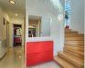 Foto 24 interieur - Vakantiehuis de l'amour, Pula Vodnjan