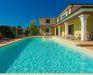 Foto 45 exterieur - Vakantiehuis de l'amour, Pula Vodnjan