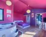 Foto 30 interieur - Vakantiehuis de l'amour, Pula Vodnjan