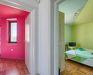 Foto 29 interieur - Vakantiehuis de l'amour, Pula Vodnjan