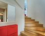 Foto 28 interieur - Vakantiehuis de l'amour, Pula Vodnjan