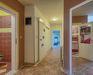 Foto 22 interieur - Vakantiehuis de l'amour, Pula Vodnjan