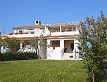 Pula/Vodnjan - Dom wakacyjny Kristina