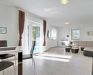 Bild 3 Innenansicht - Ferienhaus Amber, Pula Vodnjan