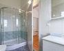 Bild 15 Innenansicht - Ferienhaus Amber, Pula Vodnjan