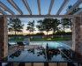 Foto 22 exterieur - Vakantiehuis Green Frame, Pula Vodnjan