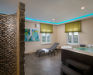 Foto 9 interieur - Vakantiehuis Green Frame, Pula Vodnjan