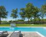 Foto 20 exterieur - Vakantiehuis Green Frame, Pula Vodnjan